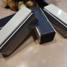 Блок для ногтей четырёхсторонний