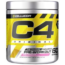 C4 Original Cellucor (390 гр.)