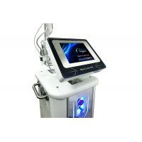 Фракционный лазер MED-X Laser CO2