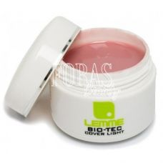 Гель Lemme Bio-Tec Cover Light 50g