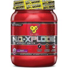 NO-Xplode 3.0 BSN (1110 гр.)