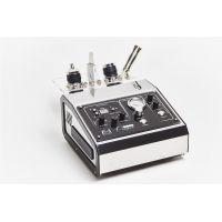 Багатофункціональний косметологічний апарат E-3 (безголкового мезотерапія, уз-скрабер, алмазна дермабразия)