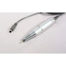 Ручка для фрезера на 35000 оборотов