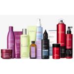 Химическая и био-завивка волос