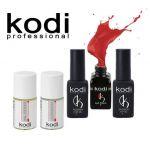 Продукция Kodi