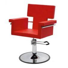 Парикмахерское кресло Николь