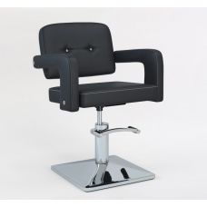 Перукарське крісло Alto