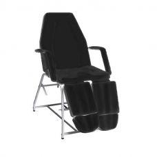 Педикюрное кресло ПК-12