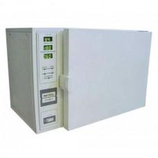 Сухожаровой шкаф ГП - 40 для стерилизации инструментов