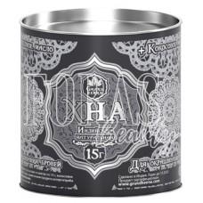 Хна для Биотату и бровей GRAND Henna 15г  Графит