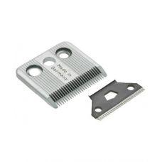 Лезвие для ножа к машинке Moser 1400