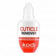 Гель для удаления кутикулы Kodi Cuticle Remover 30 мл.