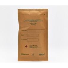 Стерилизационный пакет для  стерилизации ПБСП-СтериМаг 150х250 мм  100шт.
