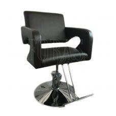 Кресло парикмахерское Adriana