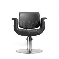 Кресло парикмахерское Diva
