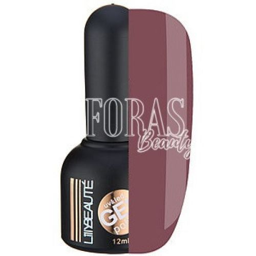 Гель-лак Lilly Beaute №110, 12ml