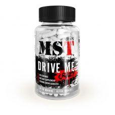 Drive Me Crazy MST (90 капс.)