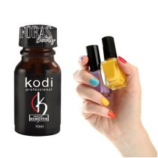 Magic remover Kodi Professional, 10 ml