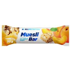 Muesli Bar All Nutrition (1 шт. по 30 гр.)
