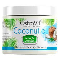 Coconut oil OstroVit (400 гр.)