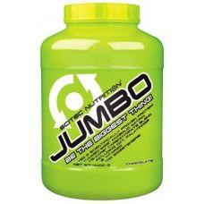 Jumbo Scitec Nutrition (4400 гр.)