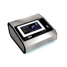 Апарат пресотерапії PR-701