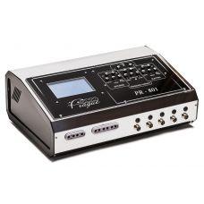 Аппарат прессотерапии (лимфодренажного массажа) PR-801