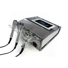 Аппарат радиоволнового лифтинга PX-3000