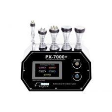 Апарат RF ліфтингу PX-7000 +