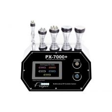 Аппарат RF лифтинга PX-7000+