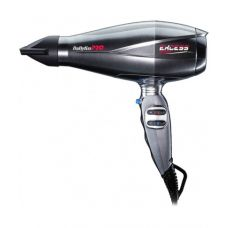 Фен BaByliss PRO Excess 2600 Вт BAB6800IE
