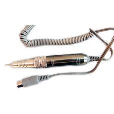 Сменная ручка для фрезера на 35000 оборотов