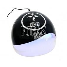 UV + LED лампа для манікюру SUN CharMing One 60W
