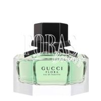Gucci Flora by Gucci EDT 75ml Eau de Toilette TESTER