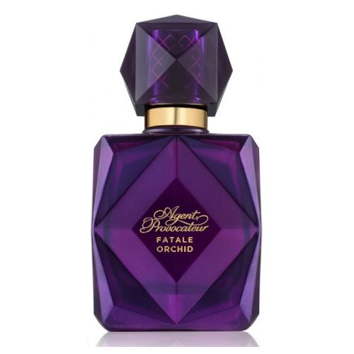 Agent Provocateur Fatale Orchid Women EDP 50ml