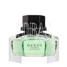 Gucci Flora by Gucci EDT 75ml Eau de Toilette TESTER