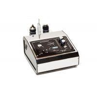Аппарат ультразвуковой терапии S-03