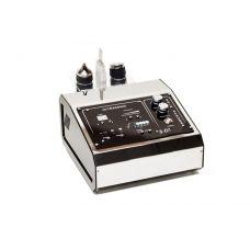 Апарат ультразвукової терапії S-03