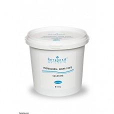 Сахарная паста для шугаринга ЯнтарикА Бандажная 1.5 кг