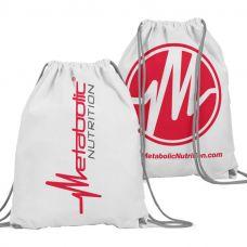 Рюкзак Metabolic Nutrition