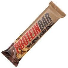32 % Protein Bar Power Pro (60 гр.)