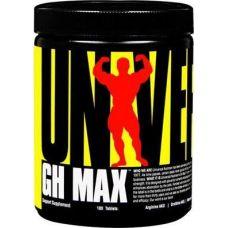GH Max Universal (180 таб.)