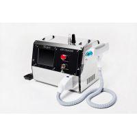 Неодимовый лазер для удаления тату TL-500