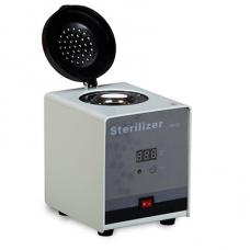 Кварцитовый термический стерилизатор 9009