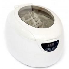 Ультразвуковая ванна для инструментов YM-7820