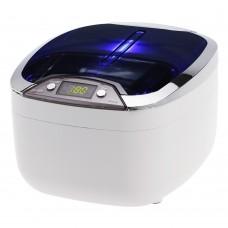Ультразвуковой очиститель Codyson CD-7920, 850 мл