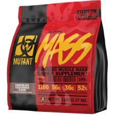 MASS Mutant (2270 гр.)