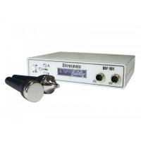 Ультразвуковий аппарат для фонофореза 101-DIY B.S.Ukraine