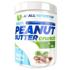 100% Peanut Butter All Nutrition (1000 гр.)