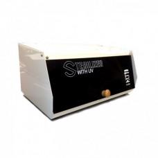 Ультрафиолетовый Стерилизатор UV CH-209B
